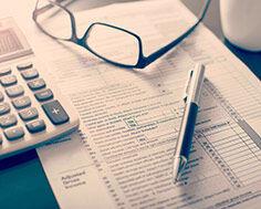 Impôt taxe