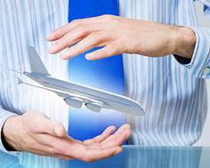 Indemnisation de vol aérien