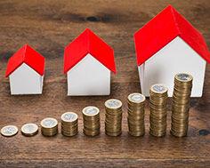 Investissement locatif - Immobilier défiscalisé