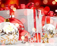 Noël et fêtes de fin d'année