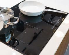 table de cuisson induction dossier ufc que choisir. Black Bedroom Furniture Sets. Home Design Ideas