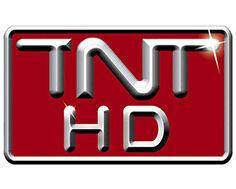 Télévision numérique terrestre (TNT)