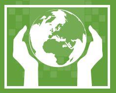 Nos combats pour la préservation de la planète