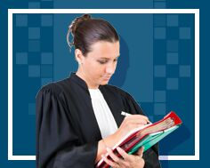 Actions judiciaires