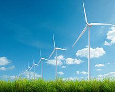 Environnement Energie