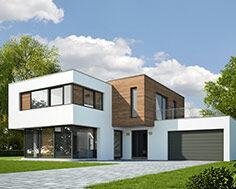 Immobilier Logement